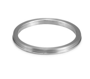Conical Oil Seal